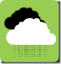 cloud-software-hosted