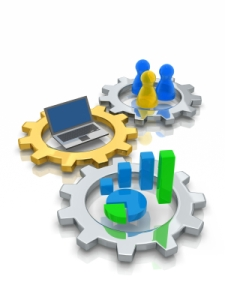 erp-system-software-functionality