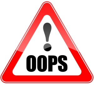 erp-software-implementation-mistakes