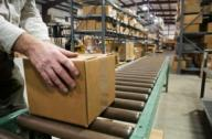 wholesale-inventory-software