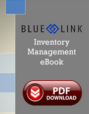 inventory-management-ebook