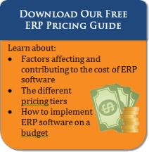 how-much-does-inventory-accounting-erp-software-cost
