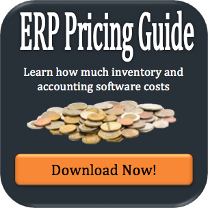 Software Pricing Guide