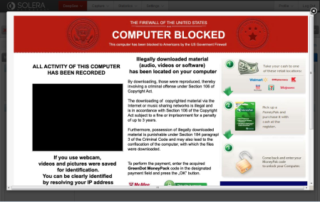 ransomware-screen
