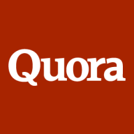 Questions and Answers Forum: Quora