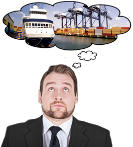 Import Export Software Search