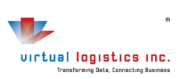 virtual-logistics-edi