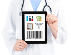 Pharmaceutical ERP Features