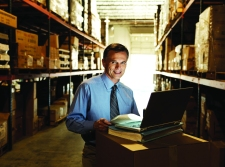 wholesale inventory software