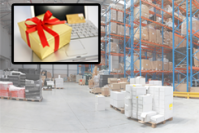 ecommerce-erp-integration-options