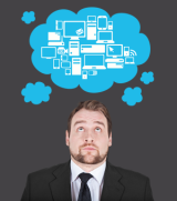 is-cloud-erp-software-right-for-your-company