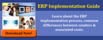 erp-implementation-guide