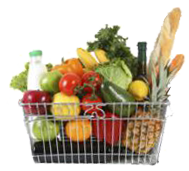 food-distribution-wholesale-software