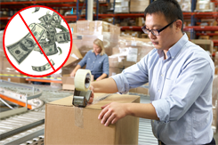 wholesale-software-costs