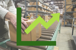Wholesale Distribution Trends